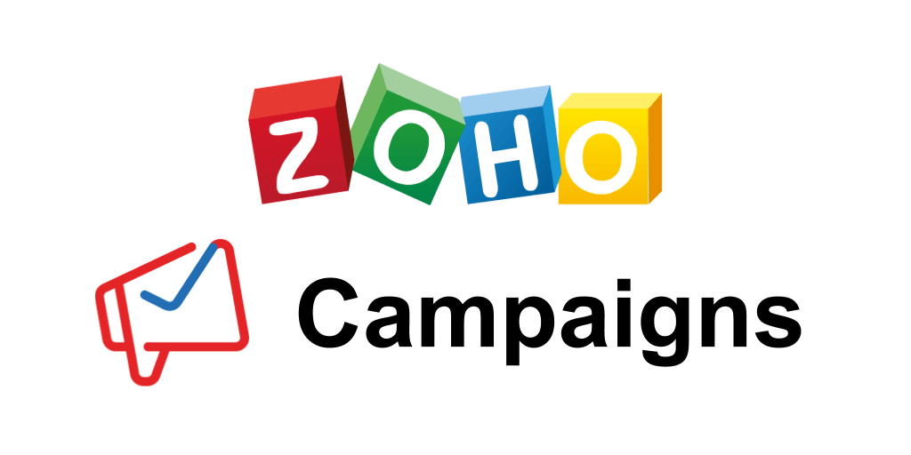 Preventing Zoho Campaign emails from becoming spam