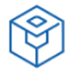 Zoho Creator Plus Logo