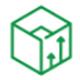 Zoho Finance Plus Logo
