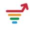 Marketing Hub Logo
