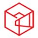 Zoho Marketing Plus Logo