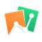 PageSense Logo