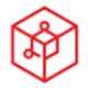 Zoho Workplace Logo